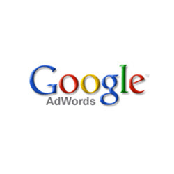 Googel Adwords
