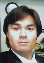 Mikael Chan 1984-2009