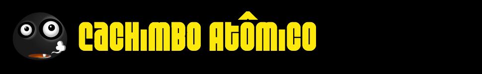Cachimbo Atômico