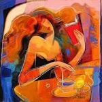 Irene Shery (1964, Ucrânia)