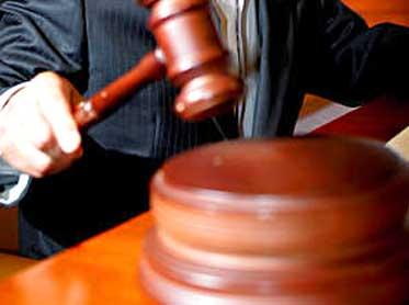 [court-ruling-451.jpg]