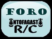 Foro AntofagastaRC