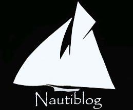 Nautiblog