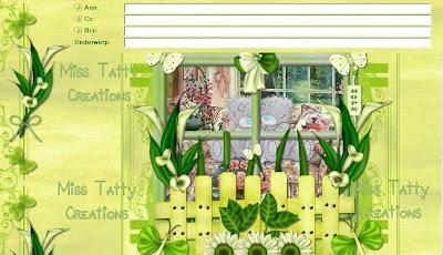 http://tattylover.blogspot.com