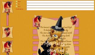 http://tattylover.blogspot.com/2009/10/nieuw-briefpapier_20.html