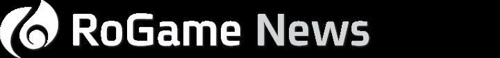 RoGame News