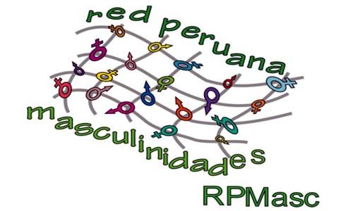 red peruana de masculinidades - rpmasc