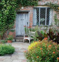 Sissinghurst, photos - click photo!