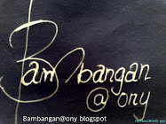 The Bambangan @ ony blogspot, from tanakvagu