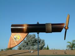 The Original Windshark