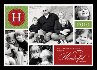 SHUTTERFLY Has Thought Of Everything They Have It All Baby Announcements Birthday Cards Party Invitations