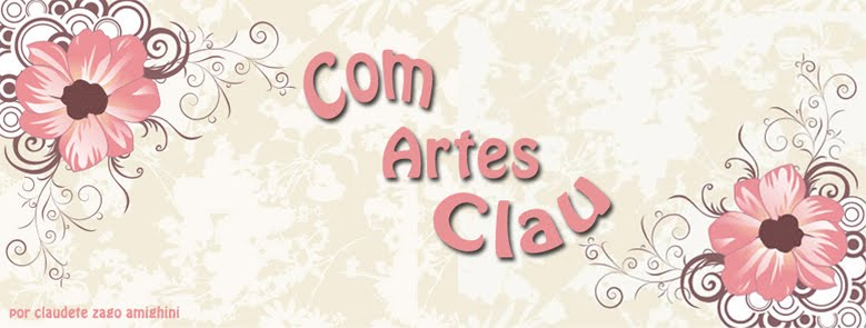 Blog Com Artes Clau