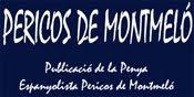 Pericos de Montmeló, el fanzine