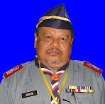 Pesuruhjaya Kehormat PPM Terengganu