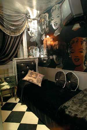 Registro de RESIDENCIA - Página 3 Hotel_rock2