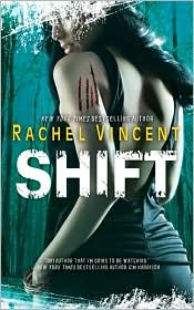 [Shift+cover]