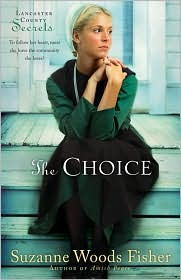 [The+Choice+Cover]