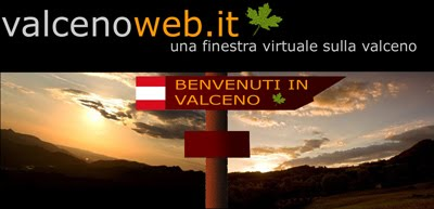 valcenoweb