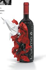 bottiglia_vino_wine_design