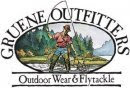 Guene Outfitters