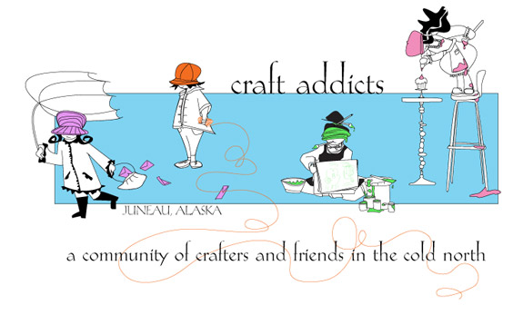 craft addicts
