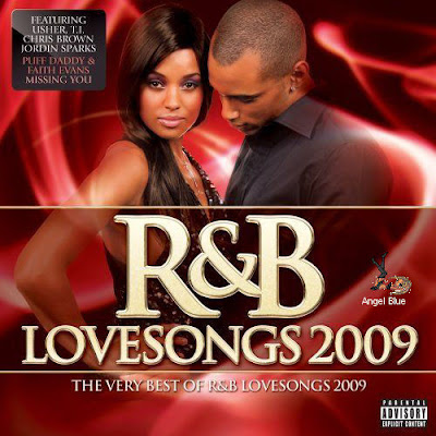 Ill Be Missing You [Puff Daddy And Faith Evans][4:23]. 02. No Air (Feat.