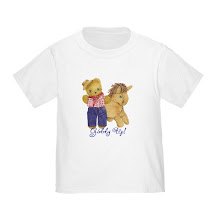 Cute childrens t's and such at my online store