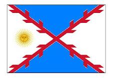 Otra bandera