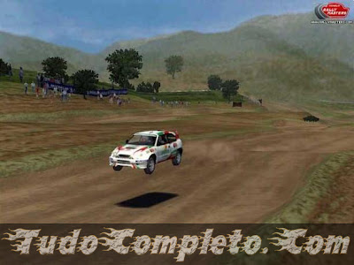 Harley Davidson Motorcycles Race To The Rally Pc Game Rip