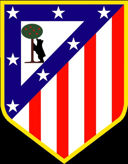 escudo_atletico-17-2009.png