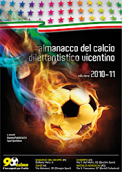 Almanacco del Calcio Dilettantistico