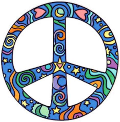PAZ,PEACE,PAIX....