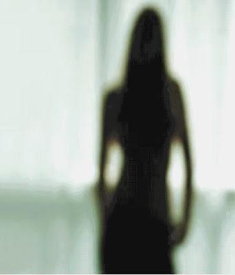 serie de prostitutas dominicanas prostitutas