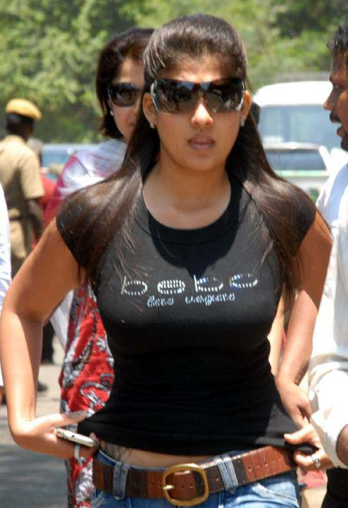 Namitha Sexy, Namitha Sexy Films, Namitha Sexy Blue Films, Namitha Sexy ...