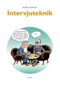 Intervjuteknik