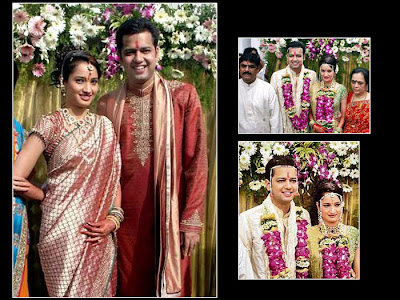 Latest News Interview Of Rahul Mahajans First Wife Shweta Singh Talking About Her Divorce And Life