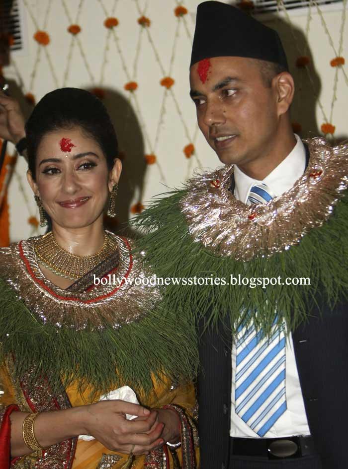 image Manisha koirala latest news videos and photos