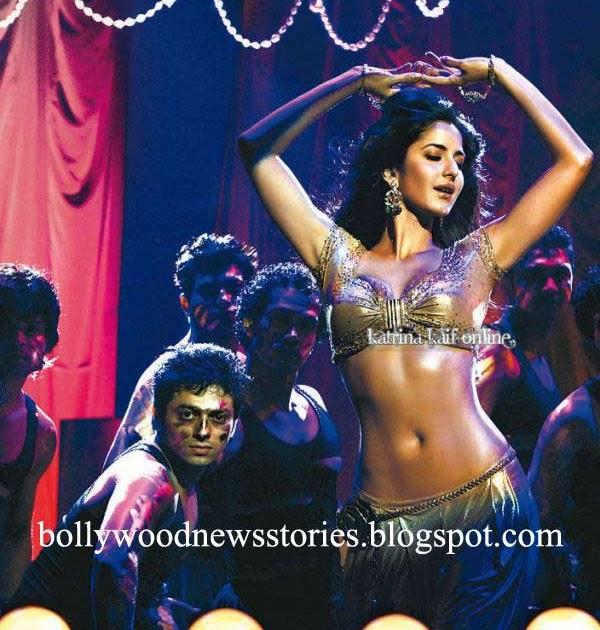 Sheela Ki Jawani Full Song Hd p 3GP Mp4 HD Video Download