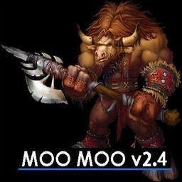 Warcraft 3 Map Moo Moo V24 Rebirth Dota Utilities