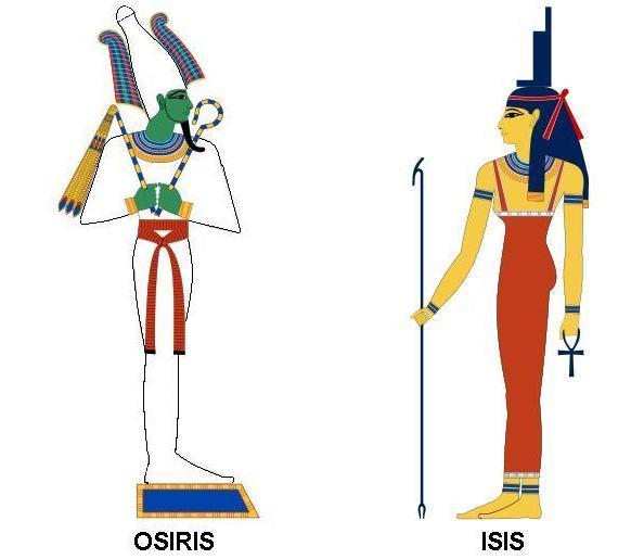 Osiris Скачать Игру - фото 11