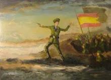 la ultima batalla del teniente carlos pesceto