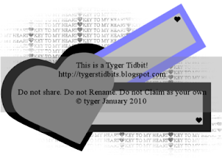 http://tygerstidbits.blogspot.com/2010/01/tag-template-16.html