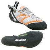 Magnet Climbing Shoe