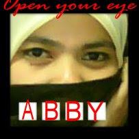 Teratak Abby