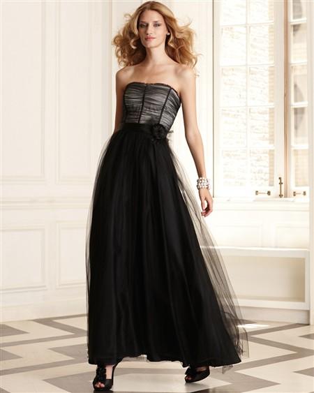 Ethereal Wedding Dress. Ethereal+wedding
