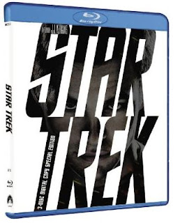 watch star trek episodes Full Episodes