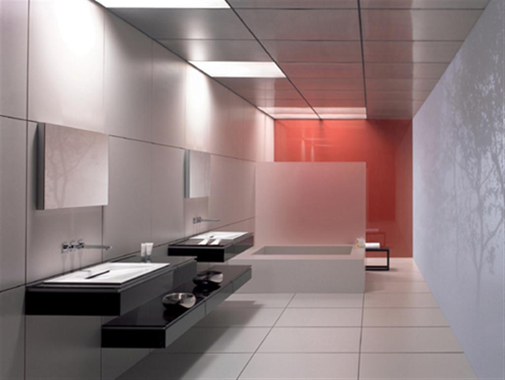 http://1.bp.blogspot.com/_03iKBFRGpCQ/TACk6H3yAQI/AAAAAAAACZg/m577F7SnH_E/s1600/Minimalis+bathroom+ideas+.jpg