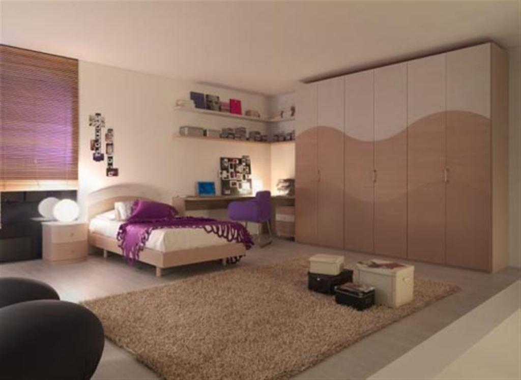 image teenagers bedroom. Image Teenagers Bedroom
