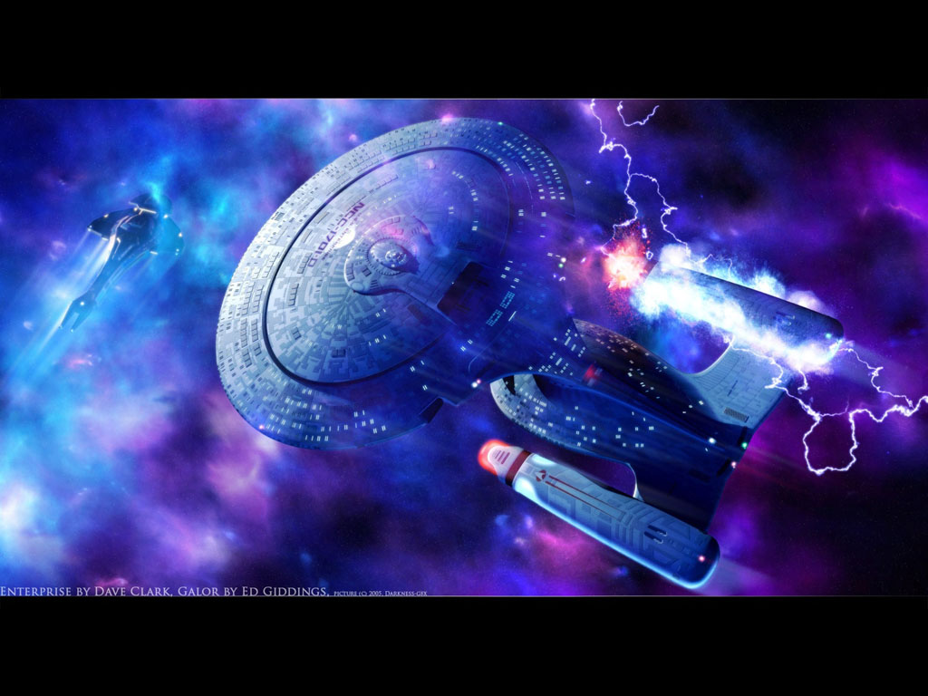 Download   Wallpaper Home Screen Star Trek - Starship+Enterprise+Wallpaper+Star+Trek+2  Image_511429.jpg