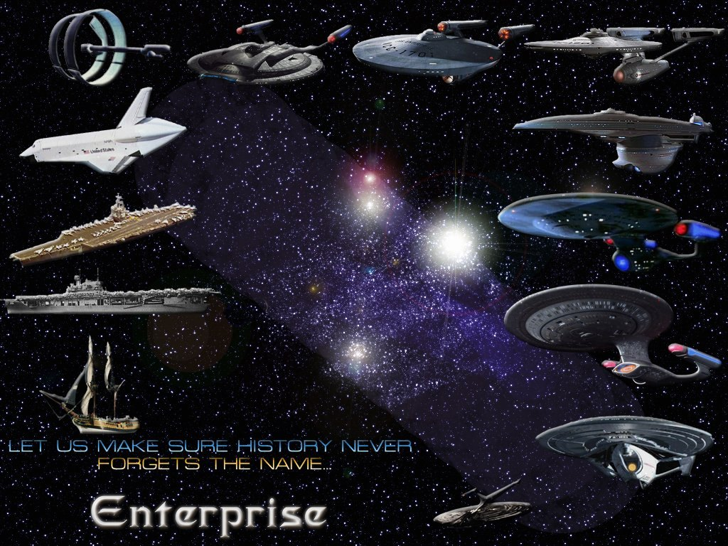 Download   Wallpaper Home Screen Star Trek - Star+Trek+2+Wallpaper  Image_511429.jpg
